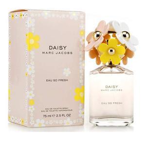Daisy粉色小雏菊香水